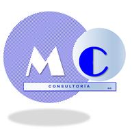 MC&ADS CONSULTORIA